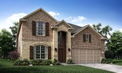 2742 Pinto Creek Drive (Alabaster)