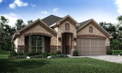 2746 Salt Creek Way (Buxton)