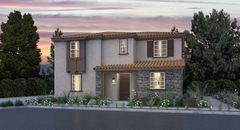7129 Montecito Lane (Residence Two)