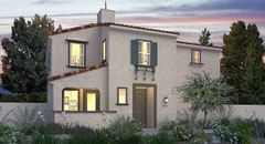 7119 Montecito Lane (Residence Three)
