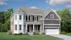 832 Bentgrass Drive (Azalea)