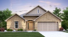 15240 Cheshire Way (Rosso)