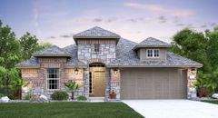 15228 Cheshire Way (Rosso)