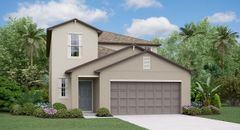 13393 Marble Sands Court (Columbia)