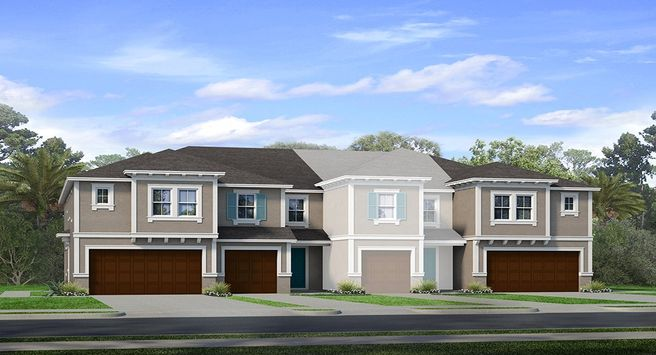 18834 Noble Caspian Dr (Patriot @ Lennar)