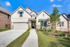 28247 Whitmore Bend Drive (Versailles)