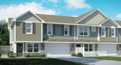 8033 ABERCROMBIE LANE (Franklin EI)