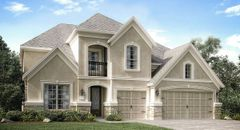 12010 Cairnhill Drive (Whitaker)
