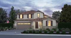 29718 Everglades Drive (Residence Two)