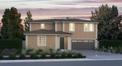 29817 Olympic Drive (Residence Three)