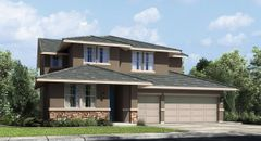 9279 Sugar Bush Circle (The Ferndale - Plan 2689)