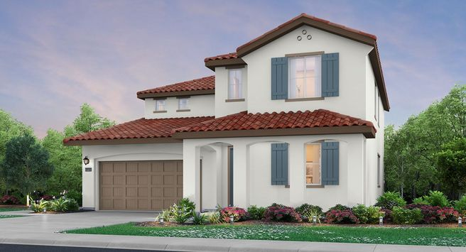 9116 McCoy Avenue (The Hazelnut - Plan 2713)