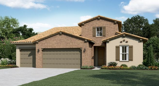 3613 Greenview Drive (Residence 3064)