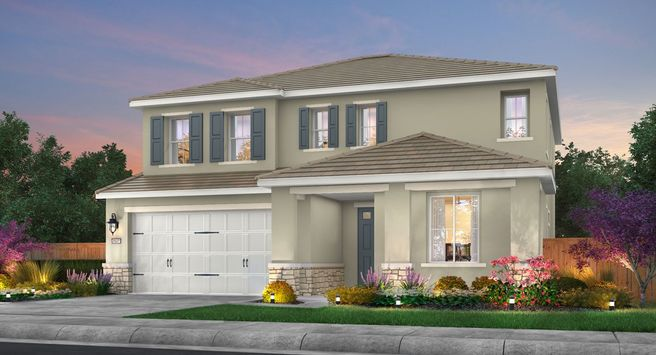 9148 Bronzewing Place (Residence 2527)