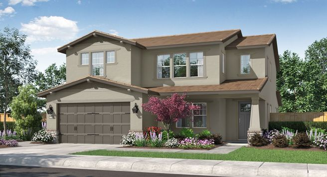 9154 Bronzewing Place (Residence 2722)