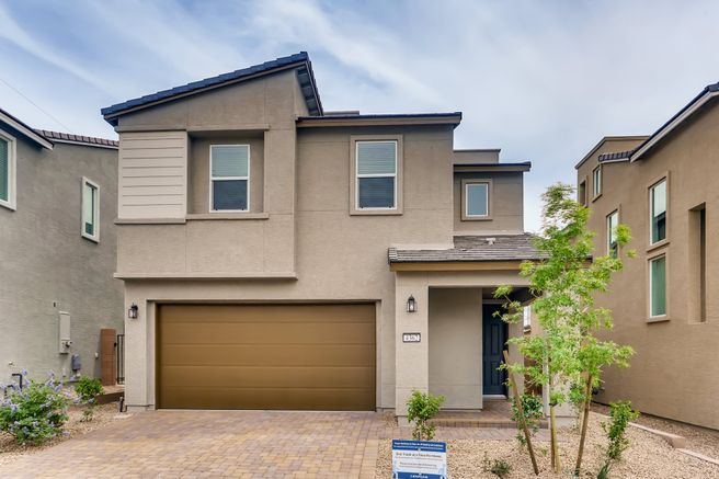 4362 Wonderful Life St (Castlehill)