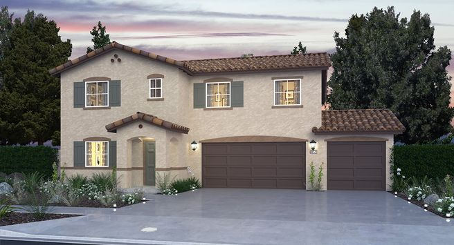 32082 Crooked Trail (Residence Four)