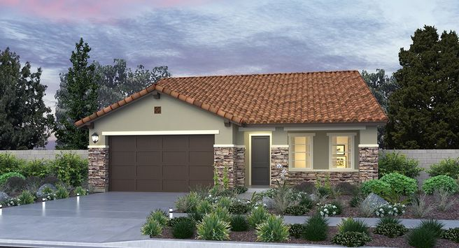 27426 Goodhope Drive (Residence Two)