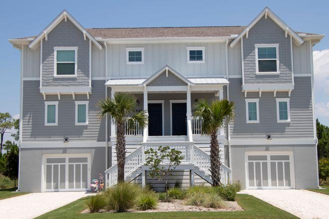 14376 CORDGRASS LANE (Resort Villa)