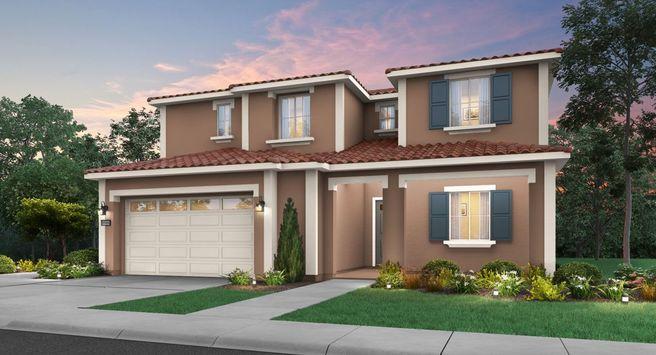 2209 Longrus Place (Residence 3105)