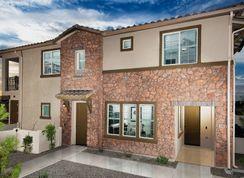 Residence 2 - Pinelake - Inspiration: Chandler, Arizona - Lennar