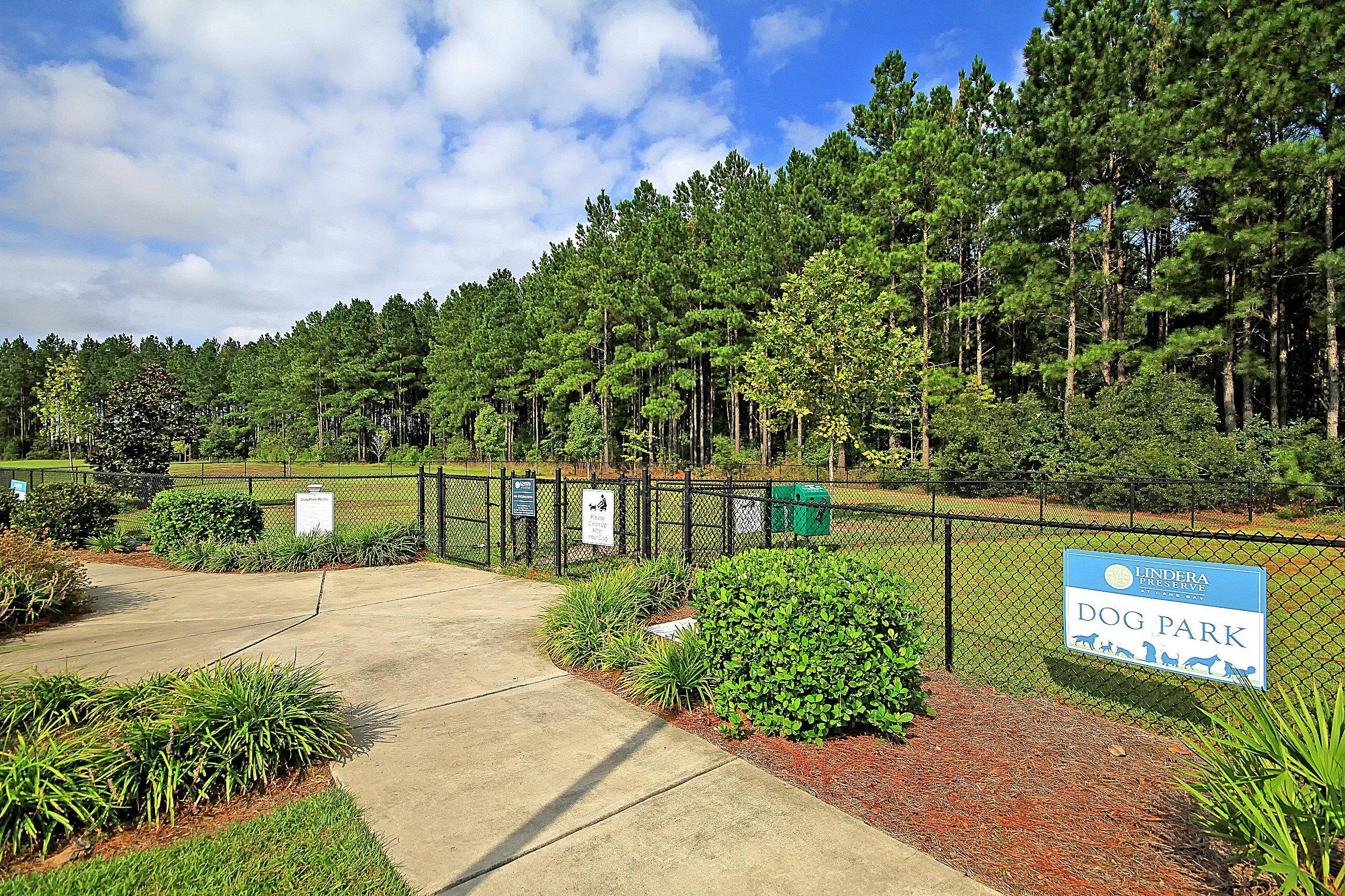 'Lindera Preserve at Cane Bay Plantation - Arbor Collection Phase 6' by Lennar - Coastal Carolinas in Charleston