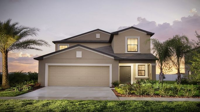 5052 Sable Chime Dr (Columbia)