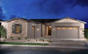 Cadence - Destiny by Lennar in Phoenix-Mesa Arizona