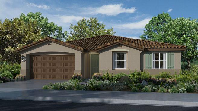 Residence 2362