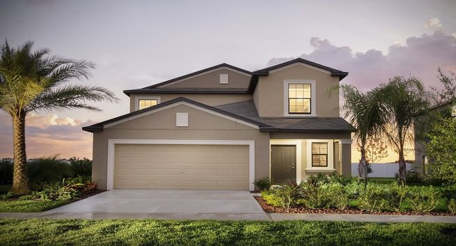 13322 Marble Sands Court (Columbia)