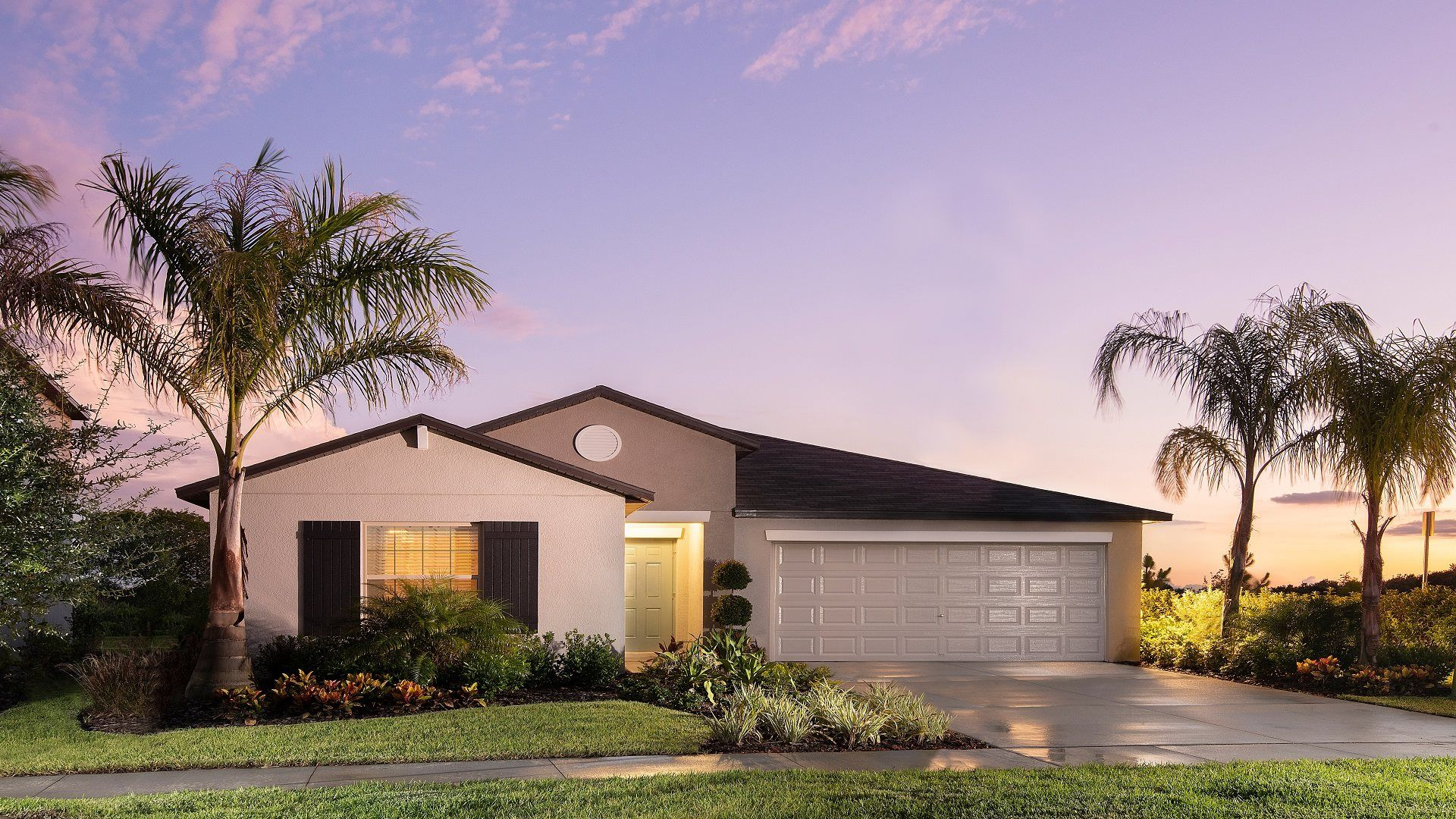 'Spencer Creek - The Estates' by Lennar - Central Florida in Tampa-St. Petersburg