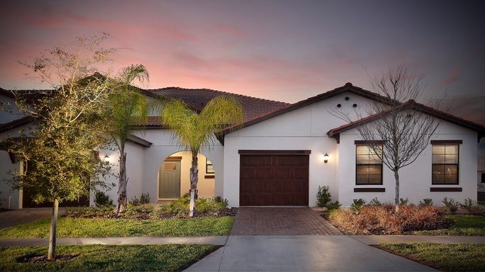 5316 Stoic Vale Dr (Dayspring II)