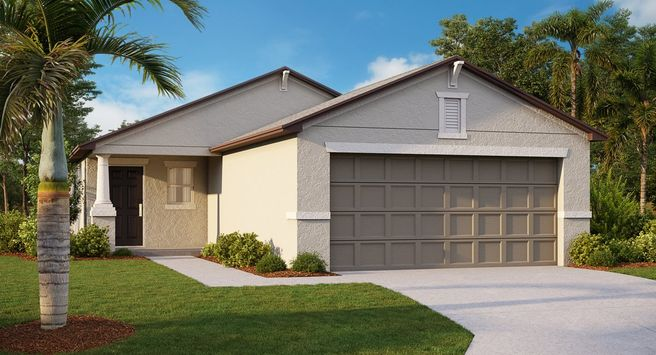 12136 Miracle Mile Dr (Albany)