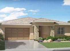 Juniper Plan 4584 - Asher Pointe - Signature: Chandler, Arizona - Lennar