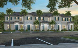 Pine Vista - Malibu Collection by Lennar in Miami-Dade County Florida