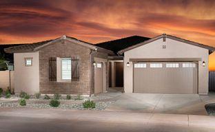 Bellamy - Signature by Lennar in Phoenix-Mesa Arizona