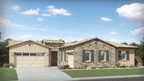 Mystic - Estates by Lennar in Phoenix-Mesa Arizona