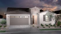 Cadence - Horizon Phase II by Lennar in Phoenix-Mesa Arizona