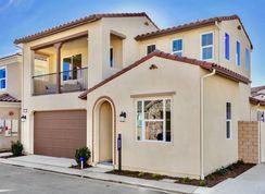 Residence 4 - Five Knolls - Galloway: Santa Clarita, California - Lennar