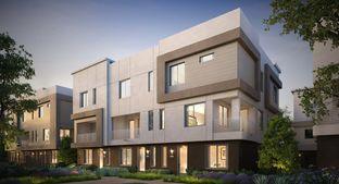Residence 2 - A-Town - Sol: Anaheim, California - Lennar