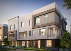 Residence 3 - A-Town - Sol: Anaheim, California - Lennar