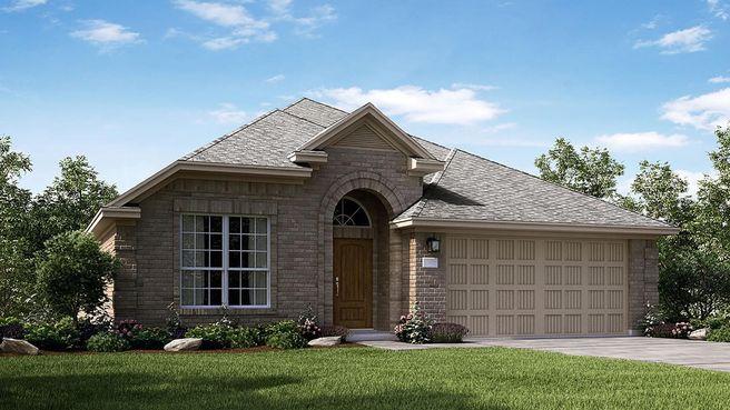446 Ridgewood Terrace Drive (Lantana)