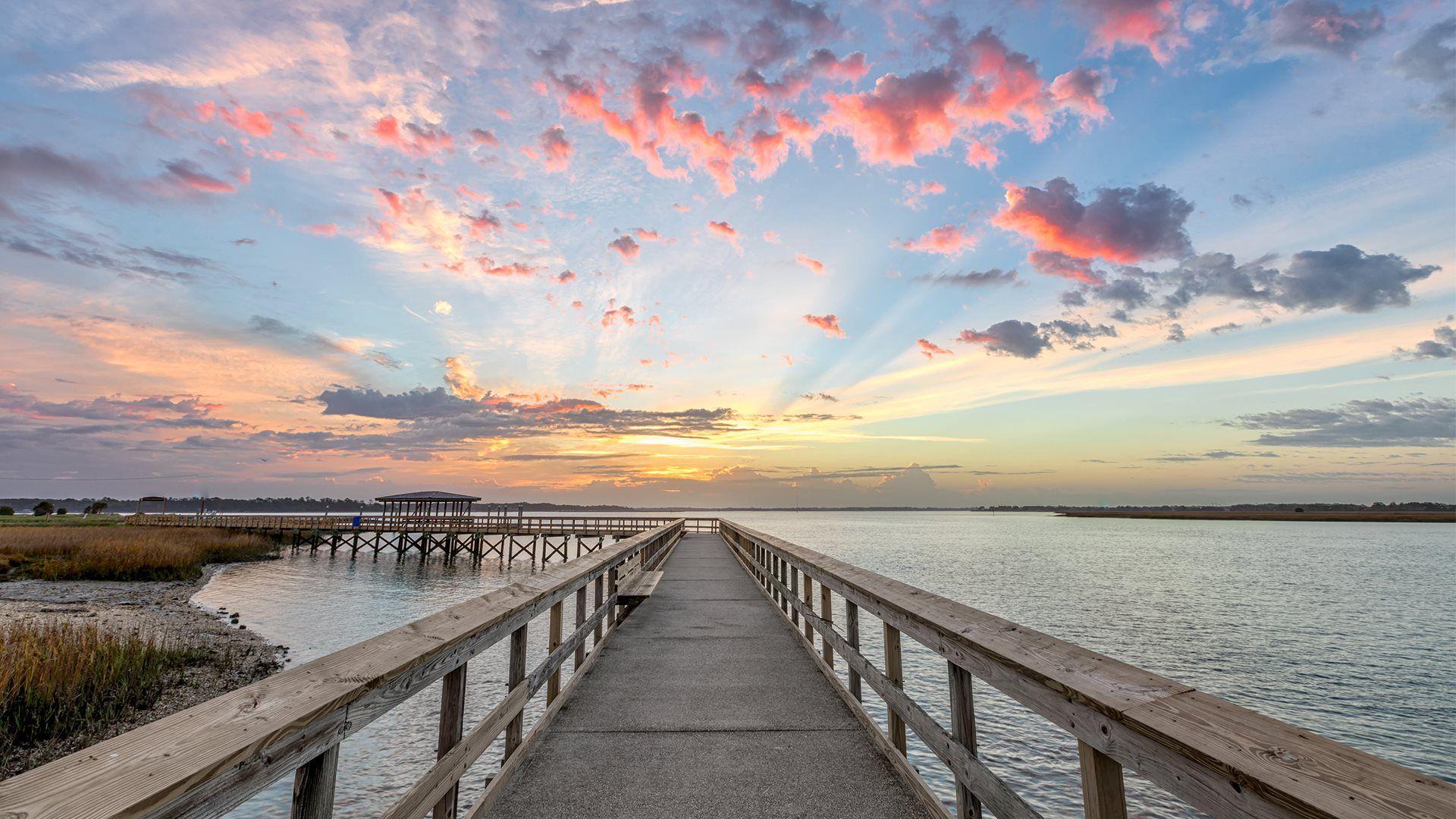 'Queens Park' by Lennar - Coastal Carolinas in Myrtle Beach
