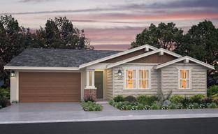 Sierra Bella - Toccata by Lennar in Riverside-San Bernardino California