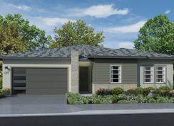 Residence 2508 - Hawk View at Bass Lake Hills: El Dorado Hills, California - Lennar