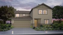Windsor Crossing at River Oaks North by Lennar in Sacramento California