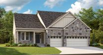 Colonial Heritage - The Yorktown Collection by Lennar in Norfolk-Newport News Virginia
