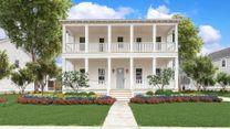 Carolina Park - Riverside by Lennar in Charleston South Carolina