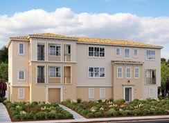 Residence Two - The Preserve - Morning Sun: Chino, California - Lennar