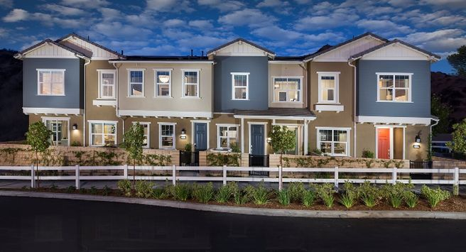 22742 Harmony Drive (Residence 2)